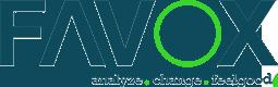 Favox | Gefährdungsbeurteilung psychischer Belastungen